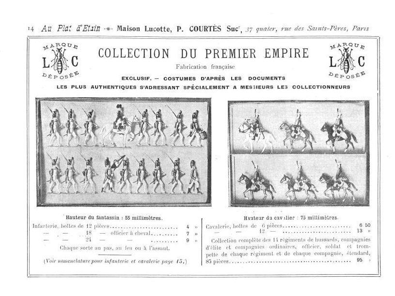 L'attribut alt de cette image est vide, son nom de fichier est Catalogue_1900-edited-1.jpg.